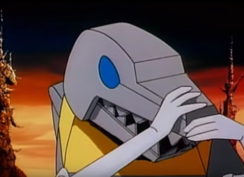 https://static.tvtropes.org/pmwiki/pub/images/screenshot_2019_11_23_dare_to_be_stupid_transformers_youtube.png