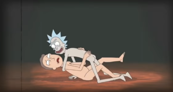 https://static.tvtropes.org/pmwiki/pub/images/screenshot_2020_05_14_sleepy_gary_and_jerry_rick_and_morty.png