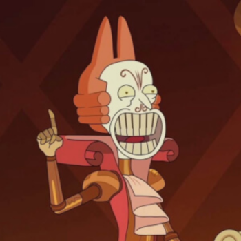 https://static.tvtropes.org/pmwiki/pub/images/screenshot_2020_05_15_rick_and_morty_concerto_google_search.png