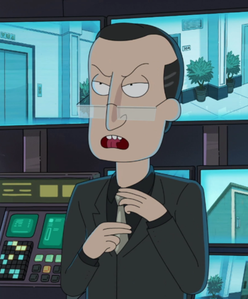 https://static.tvtropes.org/pmwiki/pub/images/screenshot_2020_05_15_rick_and_morty_pickle_rick_agency_google_search.png