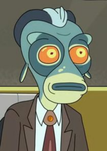 https://static.tvtropes.org/pmwiki/pub/images/screenshot_2020_05_15_rick_and_morty_tony_google_search.png