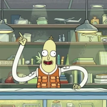 https://static.tvtropes.org/pmwiki/pub/images/screenshot_2020_05_15_stealy_rick_and_morty_google_search.png