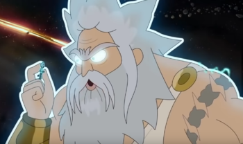 https://static.tvtropes.org/pmwiki/pub/images/screenshot_2020_06_02_gaia_giving_birth_rick_and_morty1.png