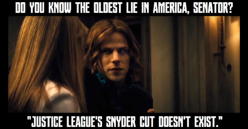 https://static.tvtropes.org/pmwiki/pub/images/screenshot_2020_08_24_10_hilarious_snyder_cut_memes_that_would_have_the_justice_league_falling_out_of_their_seats.png