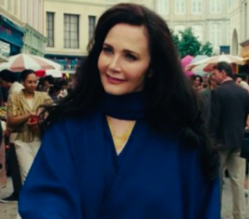 https://static.tvtropes.org/pmwiki/pub/images/screenshot_2020_12_26_lynda_carter_ww84_twitter_search_twitter.png