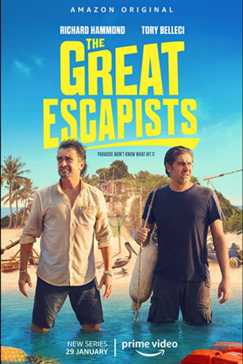https://static.tvtropes.org/pmwiki/pub/images/screenshot_2021_01_29_the_great_escapists_2021.png