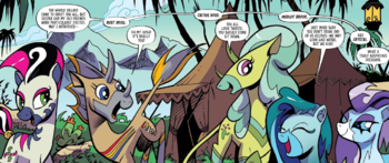 https://static.tvtropes.org/pmwiki/pub/images/screenshot_2021_06_23_at_00_58_07_my_little_pony_friendship_is_magic_issue_89_read_my_little_pony_friendship_is_magic_is.png