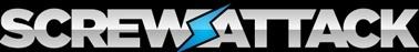 https://static.tvtropes.org/pmwiki/pub/images/screwattack_logo.jpg