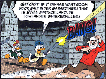 http://static.tvtropes.org/pmwiki/pub/images/scrooge_angry_scotsducks_8773.png