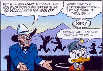 http://static.tvtropes.org/pmwiki/pub/images/scrooge_blunt_yes.jpg