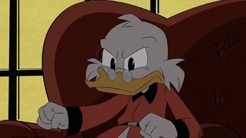 https://static.tvtropes.org/pmwiki/pub/images/scrooge_crying.jpg