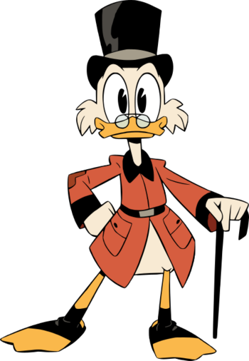 https://static.tvtropes.org/pmwiki/pub/images/scrooge_mcduck_2017.png