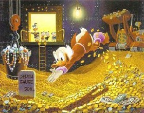http://static.tvtropes.org/pmwiki/pub/images/scrooge_mcduck_money_diving.jpg