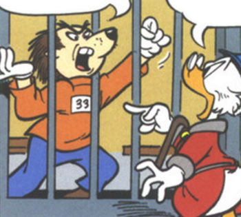 https://static.tvtropes.org/pmwiki/pub/images/scrooge_sly_switcheroo.png
