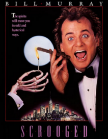 http://static.tvtropes.org/pmwiki/pub/images/scrooged-001_5043.png