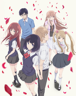 https://static.tvtropes.org/pmwiki/pub/images/scumswish.png