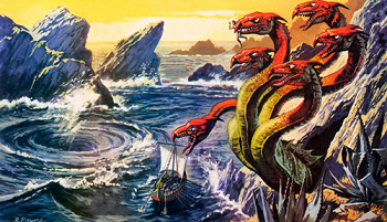 http://static.tvtropes.org/pmwiki/pub/images/scylla_and_charybdis_bookpalace.png