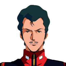 https://static.tvtropes.org/pmwiki/pub/images/sd_gundam_g_generation_genesis_character_face_portrait_2_1640_removebg_preview.png