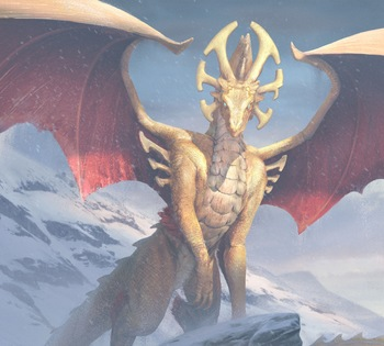 https://static.tvtropes.org/pmwiki/pub/images/sdcc_dragon_prince_season_3_poster_1.jpg