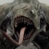 https://static.tvtropes.org/pmwiki/pub/images/sea_beast.png