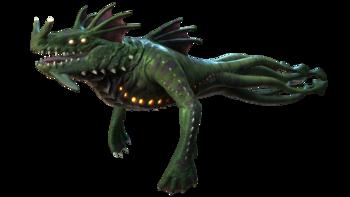 https://static.tvtropes.org/pmwiki/pub/images/sea_dragon_leviathan_fauna.png
