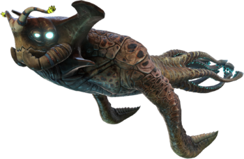 https://static.tvtropes.org/pmwiki/pub/images/sea_emperor_fauna.png