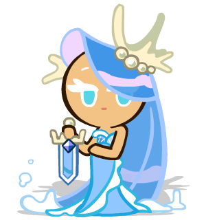 https://static.tvtropes.org/pmwiki/pub/images/sea_fairy_cookie.png