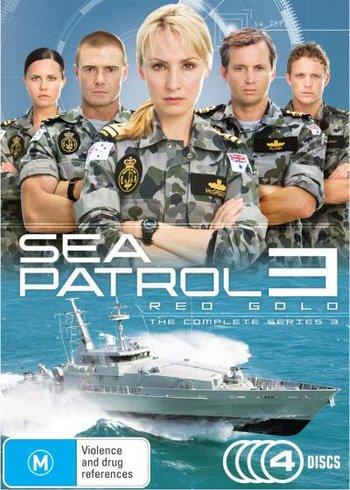 https://static.tvtropes.org/pmwiki/pub/images/sea_patrol_3.jpg
