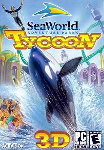 https://static.tvtropes.org/pmwiki/pub/images/sea_world_tycoon.png