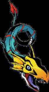 https://static.tvtropes.org/pmwiki/pub/images/seadramon.png