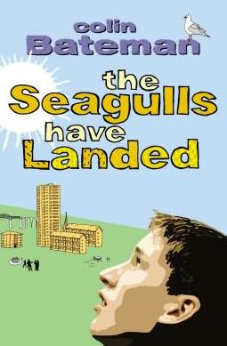 https://static.tvtropes.org/pmwiki/pub/images/seagulls_have_landed.png