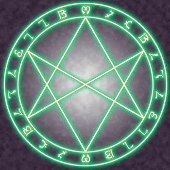 https://static.tvtropes.org/pmwiki/pub/images/seal_of_orichalcos.png