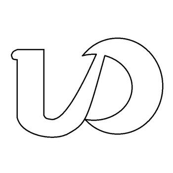 https://static.tvtropes.org/pmwiki/pub/images/seal_of_the_holy_vigoor_empire.jpg