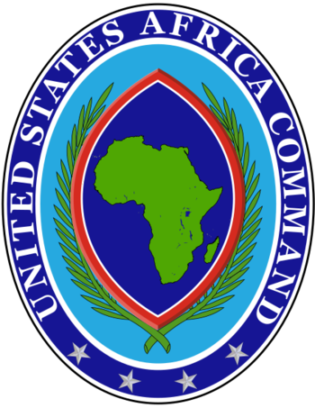 https://static.tvtropes.org/pmwiki/pub/images/seal_of_the_united_states_africa_commandsvg.png