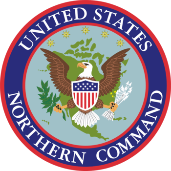 https://static.tvtropes.org/pmwiki/pub/images/seal_of_the_united_states_northern_command.png
