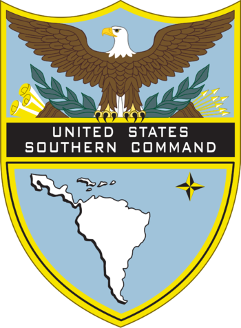 https://static.tvtropes.org/pmwiki/pub/images/seal_of_the_united_states_southern_commandsvg.png