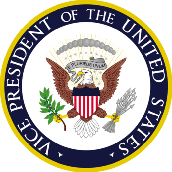 https://static.tvtropes.org/pmwiki/pub/images/seal_of_the_vice_president_of_the_united_states.png