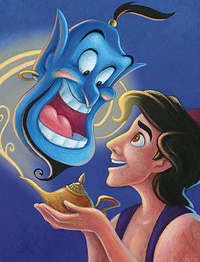http://static.tvtropes.org/pmwiki/pub/images/sealed-good-in-a-can_aladdin_1243.jpg