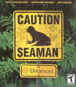 http://static.tvtropes.org/pmwiki/pub/images/seaman_coverart.png