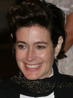 https://static.tvtropes.org/pmwiki/pub/images/sean-young-02_9912.jpg