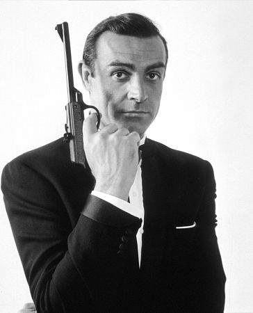 http://static.tvtropes.org/pmwiki/pub/images/sean_connery_as_bond.jpg