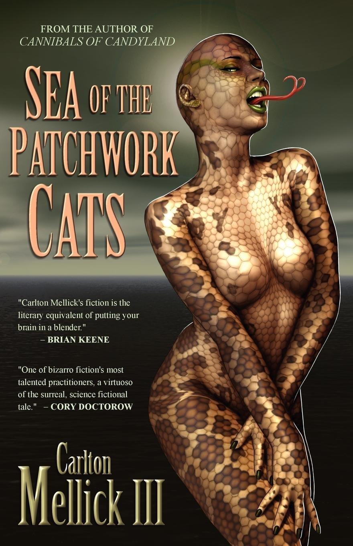 https://static.tvtropes.org/pmwiki/pub/images/seaofpatchworkcats.jpg