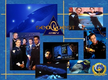 https://static.tvtropes.org/pmwiki/pub/images/seaquest_dsv_by_sehvrin.jpg