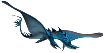 https://static.tvtropes.org/pmwiki/pub/images/seashocker_dreamworks_dragons.png