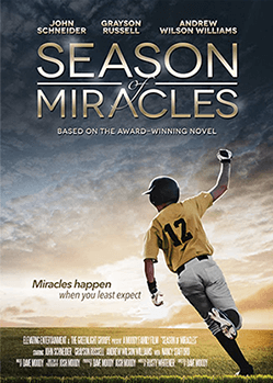 https://static.tvtropes.org/pmwiki/pub/images/season_of_miracles.png