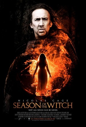 http://static.tvtropes.org/pmwiki/pub/images/season_of_the_witch.jpg