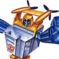 http://static.tvtropes.org/pmwiki/pub/images/seaspray_888.jpg