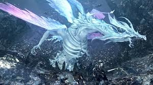 http://static.tvtropes.org/pmwiki/pub/images/seath_the_scaleless_743.jpg
