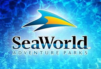 https://static.tvtropes.org/pmwiki/pub/images/seaworld_parks_0.png