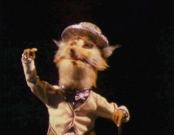 meet the feebles characters of star